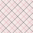 Legacy of Love Plaid Paper 06