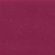 Legacy of Love Solid Dark Pink Paper