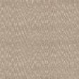Inner Wild Tan Fur Paper