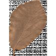 Reminisce Tan Leaf