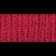 Reminisce Red Ribbon