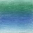 Coastal Spring Ocean Paper