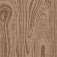 Reminisce Wood Paper