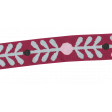Delightful Days Mulberry Ribbon