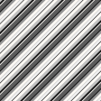 Sweets Paper Template Stripes