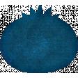 Veggie Table Elements - Blueberry
