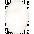 Veggie Table Elements - White Egg