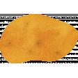 Veggie Table Elements - Potato