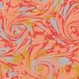 Veggie Table Papers - Marbled
