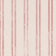 Old Farmhouse Red Linen Paper