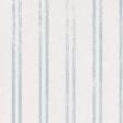 Old Farmhouse Blue Linen Paper