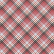 Old Farmhouse Plaid Paper 4