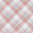 Old Farmhouse Plaid Paper 7