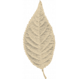 The Whole Story Cream Leaf