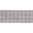 The Whole Story Gingham Ribbon