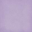 Lavender Fields Paper Polka Dots