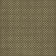 Lavender Fields Paper Green Polka Dots