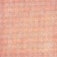 Bohemian Sunshine Watercolor Grid Paper