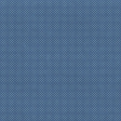 This Beautiful Life Blue Polka Dot Paper