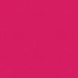 Bohemian Sunshine Dark Pink Solid Paper
