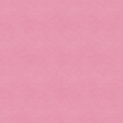 Bohemian Sunshine Pink Solid Paper