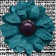 Renaissance Faire Flower