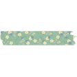 Into The Wild Floral Tape