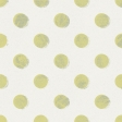 Into the Wild Large Polka Dots Paper