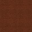 Copper Spice Copper Canvas Paper