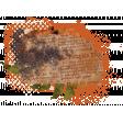 Copper Spice Paint 02