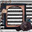 Copper Spice Cluster 03 no Shadow