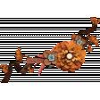 Copper Spice Cluster 05 no Shadow