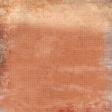 Autumn Bramble Artsy Paper