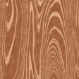 Autumn Bramble Wood Paper