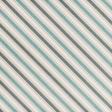 Snowhispers Stripes Paper