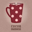 Sweaters & Hot Cocoa - Cocoa Moment JC 4x4