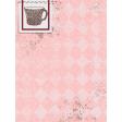 Sweaters & Hot Cocoa Mug Journal Card 3x4