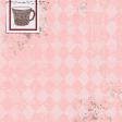 Sweaters & Hot Cocoa Mug Journal Card 4x4