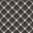 Sweaters & Hot Cocoa Plaid Paper 04