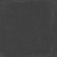Sweaters & Hot Cocoa Dark Gray Solid Paper