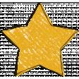 Schoolwork Star