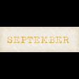 Schoolwork September Word Art Snippet