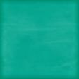 Schoolwork Green Chalkboard Paper