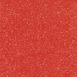 Schoolwork Red Composition Notebook Paper