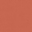 Taco Tuesday Chevron Stripes Paper