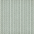 Blue Reflections Gingham Paper