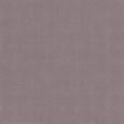 Sweet Blush Polkadot Paper