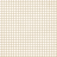 Positively Happy Cream Gingham Paper