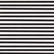 Positively Happy Striped Paper