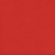 Positively Happy Red Solid Paper